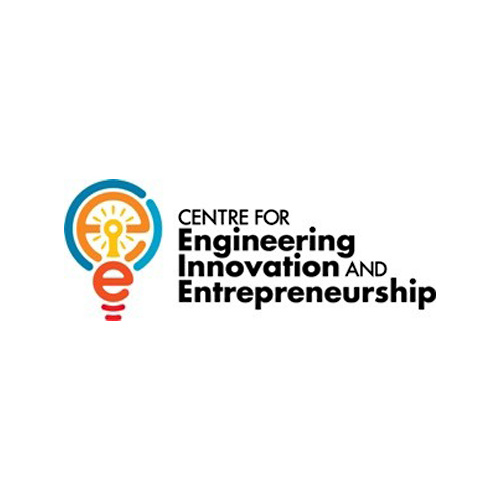 Centre for Engineering Innovation & Entrepreneurship (CEIE)
