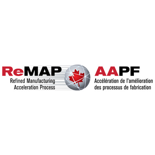 ReMap Network